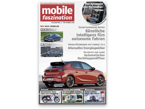 mobile faszination Titelseite 9_2019